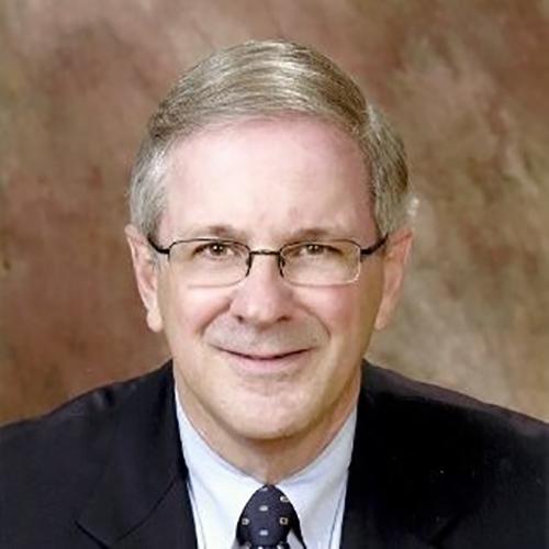 Bob Rothkopf